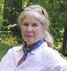 Anne Harding Woodworth