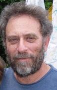 Alan Walowitz