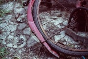 bike-1226015_640