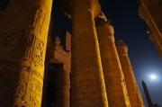 egypt-1489015_640 (1)