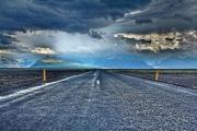 road-1047723_1280